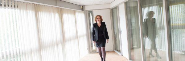 Kom in contact met Funeral Planner Veluwe