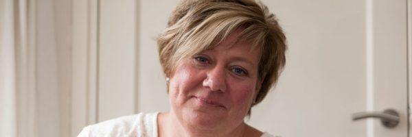 Kom in contact met Pauline van Veen Balanstherapie & Uitvaartbegeleiding