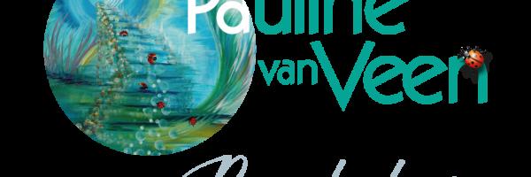 Kom in contact met Pauline van Veen | Rouwdoula & uitvaartbegeleiding