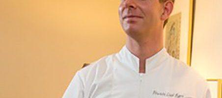 Kom in contact met Chef Bjørn