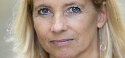 Kom in contact met Marian Sterke, begeleiding laatste levensfase, levensboeken