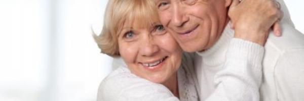 Boek het arrangement Blijft u ook liever langer thuis wonen?