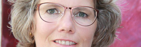 Kom in contact met Maike Bonthuis Voedingsdeskundige