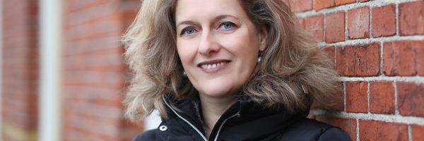 Kom in contact met Marleen Bode persoonlijke ceremonie