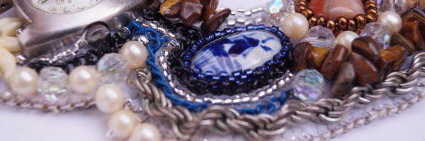 Kom in contact met Ancurio – Herinneringssieraden