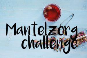 Meld u aan voor de gratis 14 dagen challenge